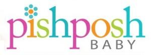 Pish_Posh_Baby