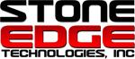 logo-stone-edge