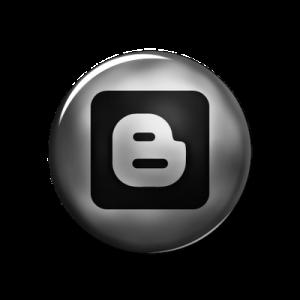 smpl_blog-icon