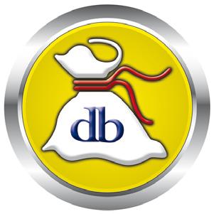 DB Direct