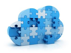 puzzle-cloud1