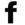 facebook_smpl