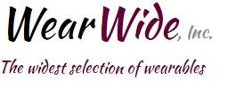 WearWideLogo